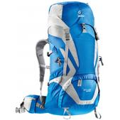 Deuter ACT Lite 50+10 Backpack