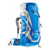 Deuter ACT Lite 50+10 Backpack