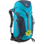 Deuter ACT Trail 28 SL Pack - Women's