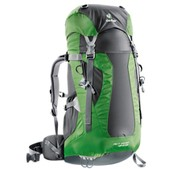 Deuter ACT Zero 45+15 SL Women's Backpack