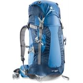 Deuter ACT Zero 50 + 15 Pack