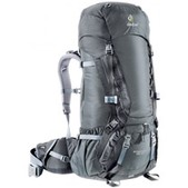 Deuter Aircontact 55+10 Backpack