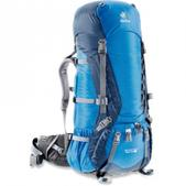 Deuter Aircontact 60 + 10 SL Pack - Women's