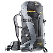 Deuter Cruise 30 Ski Backpack