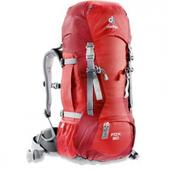 Deuter Fox 30 Pack - Juniors'