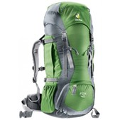 Deuter Fox 40 Kids' Backpack