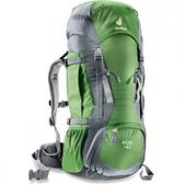 Deuter Fox 40 Pack - Juniors'