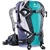 Deuter Freerider Pro 28 SL Backpack - Women's