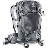 Deuter Freerider Pro 30 Backpack