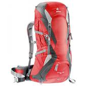 Deuter Futura Pro 42 Backpack
