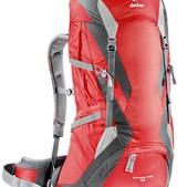 Deuter Futura Pro 42 Backpack