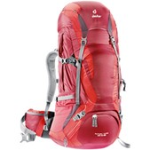 Deuter Futura Vario 45+10 SL Women's Backpack