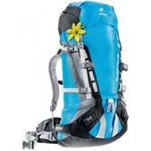 Deuter Guide 40+ SL Backpack - Women's