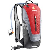 Deuter Hydro Lite 2.0 Hydration Pack