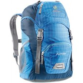 Deuter Junior Kids' Backpack