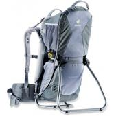 Deuter Kid Comfort I Child Carrier