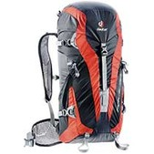 Deuter Pace 30 Backpack