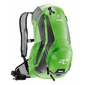 Deuter Race EXP Air Hydration Pack