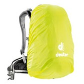 Deuter Rain Covers