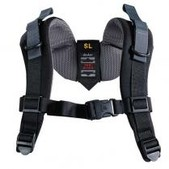 Deuter SL Shoulder Strap - ACT Lite