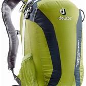 Deuter Speed Lite 10 Backpack