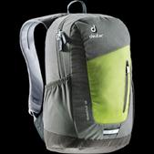 Deuter Step Out 12 Pack