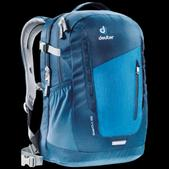 Deuter Step Out 22 Pack