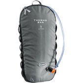 Deuter Streamer Thermobag 3.0