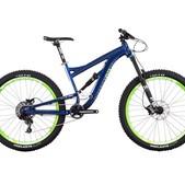 Diamondback 2017 Mission 1 Bicycle