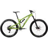 Diamondback Catch 2 27.5+ Bike