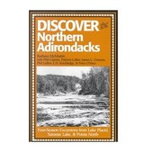 Discover The Northern Adirondacks (ADK)