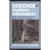 Discover the Southern Adirondacks
