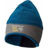 Dome Perignon Hat
