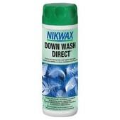 Down Wash--10 oz