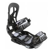 Drake Reload Snowboard Bindings Black