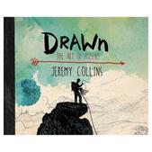 Drawn The Art of Ascent - Collins