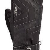 Drop Opener Short Glove - Womens