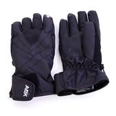 Drop Tiffany III Short Glove - Womens