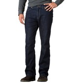 Drover Denim Pants Mens