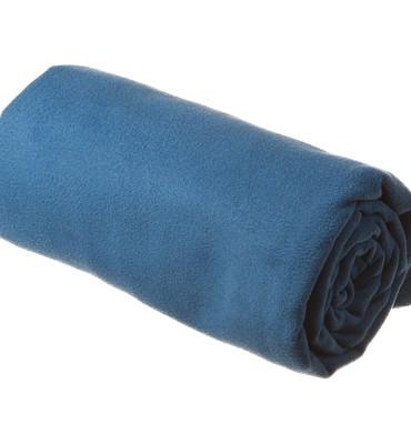 Dry Lite Towel