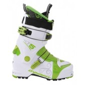 Dynafit - TLT5 Mountain TFX Womens AT Boot
