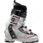Dynafit - ZZero4 PX-TF Womens Boot