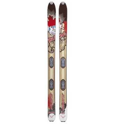 Dynafit FT Stoke Ski