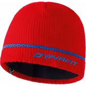 Dynafit Hand Knit Stripe Beanie