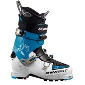 Dynafit One PX TF Ski Boot - Women's