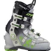 Dynafit Zzero 4U TF Ski Boot