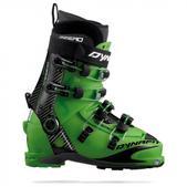 Dynafit Zzero4 Green Machine Tf Ski Boots