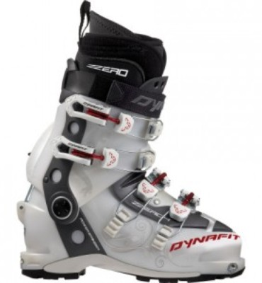 Dynafit ZZero4 PX-TF Womens Boot