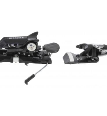 Dynastar PX Racing 15 Wide Ski Bindings