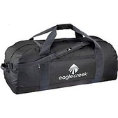 Eagle Creek No Matter What(TM) Flashpoint Duffel XL